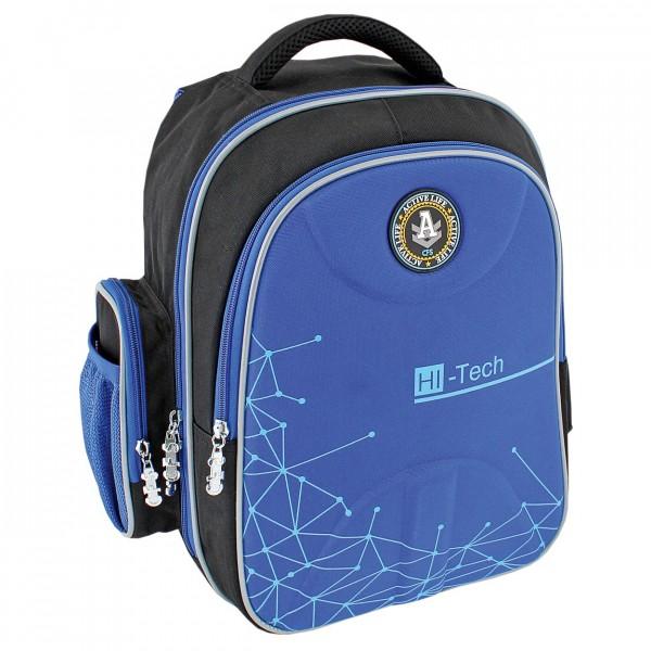 Школьный рюкзак CFS 85832