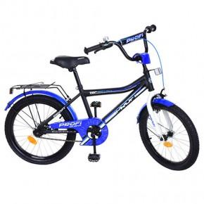 Велосипед Profi Top Grade Y 20101