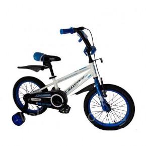 Велосипед Crosser Sports 20 дюймов