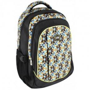 Подростковый рюкзак CF85875 Cool For School