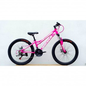 Велосипед Impuls Anita 24