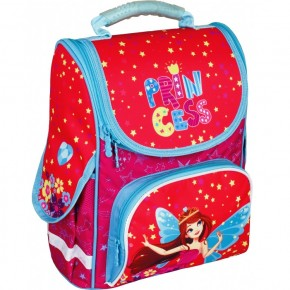 Школьный рюкзак для первоклассницы CF86173