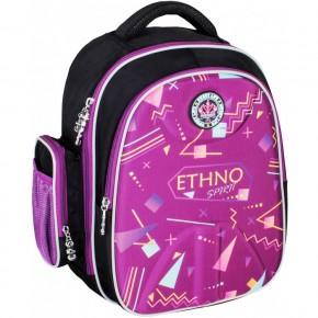 Рюкзак школьный CF86095