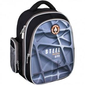 Школьный рюкзак CFS 86092