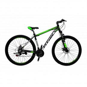 Велосипед Titan XC 29TJA18-49-4 29