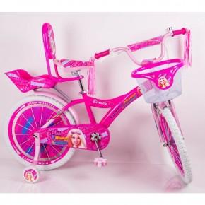 Велосипед Sigma Beauty 14 дюймов