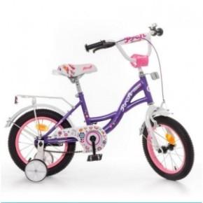 Велосипеды 16 дюймов, рост ребенка от 104 см до 116 см
