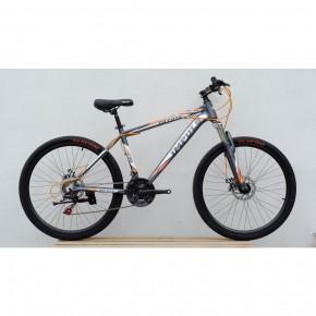 Велосипед Impuls Coyote 26