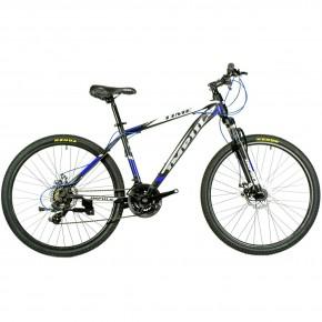 Велосипед Impuls Time 26
