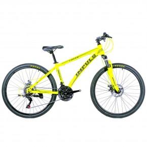 Велосипед Impuls Logan 26 2019