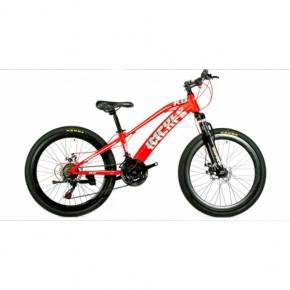 Велосипед Impuls Arrow 24