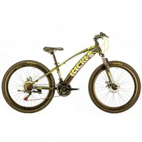 Велосипед Impuls Arrow 26
