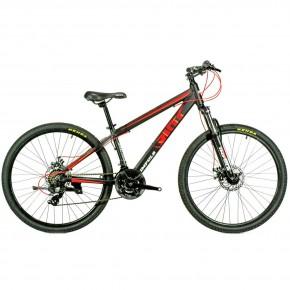 """Велосипед Impuls Rio 26"""""""