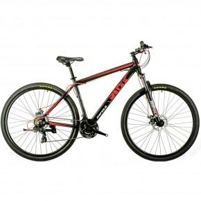 """Велосипед Impuls Rio 29"""""""