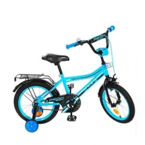 Велосипеды 18 дюймов, рост ребенка от 110 до 128 см