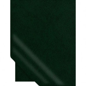 Ежедневник А5, не датированный Light темно-зеленый 192 листа, 37014