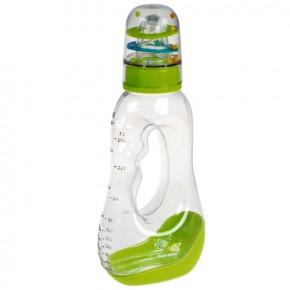 Бутылочка-погремушка