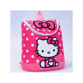 Детский рюкзак 1 Китти
