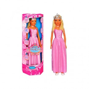 Кукла 95900 ростовая,