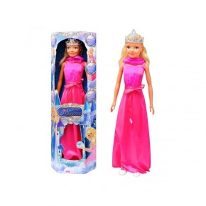 Кукла 98350 ростовая,