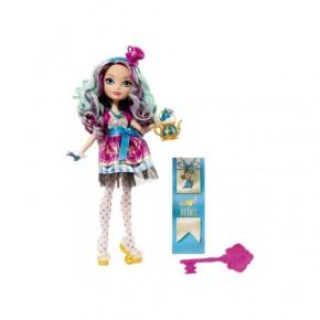 Кукла серии Рэйвен-Квин