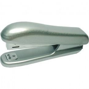 Степлер № 10 Economix, пластиковый корпус Е40203