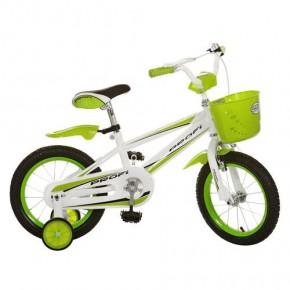 Велосипед Профи RB 14 дюймов Profi велосипед двухколесный