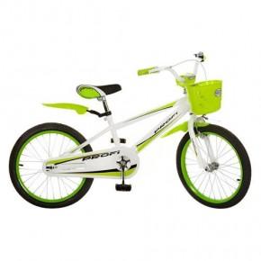 Велосипед Профи RB 20 дюймов Profi велосипед двухколесный