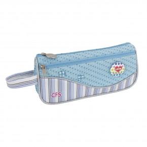 Пенал-сумочка мягкий Cool For School