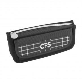 Пенал прямоугольный мягкий CFS85355