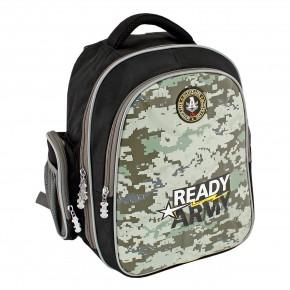 Школьный ранец CF85833