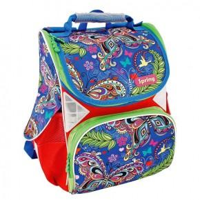 Школьный рюкзак CF85812