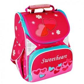 Школьный рюкзак CF85813