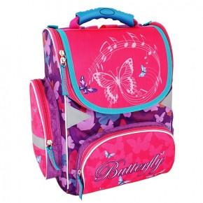 Школьный рюкзак CF85824