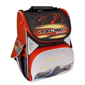 Школьный рюкзак CF85809