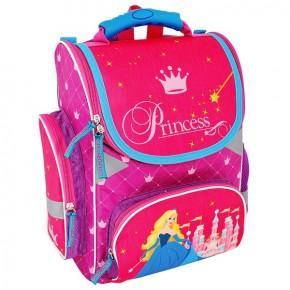 Детский школьный рюкзак CF85823