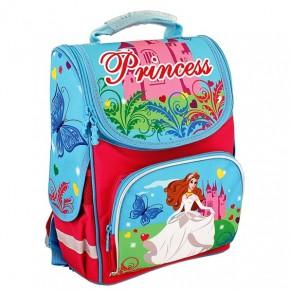 Школьный ранец для девочки CF85830