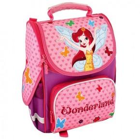 Школьный рюкзак CF85829