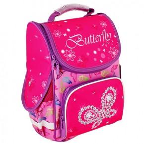 Школьный рюкзак CF85831