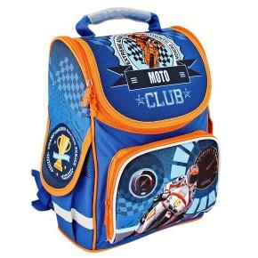 Рюкзак школьный CF85828