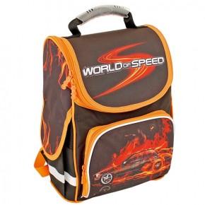 Школьный рюкзак CF85826
