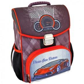 Школьный рюкзак CF85800
