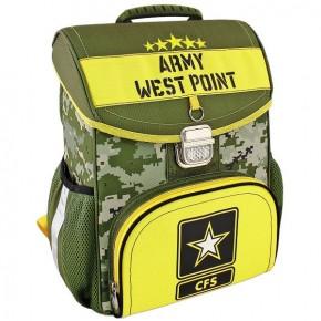 Детский школьный рюкзак CF85801