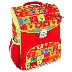 Школьный рюкзак CF85802