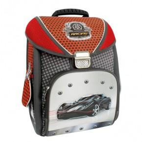 Школьный рюкзак CF85652