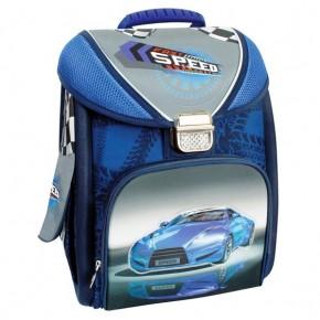Детский школьный рюкзак CF85653