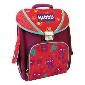 Школьный ранец для девочки CF85655