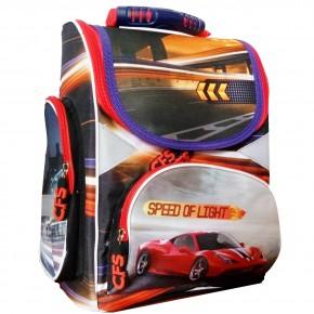 Школьный рюкзак CF85820