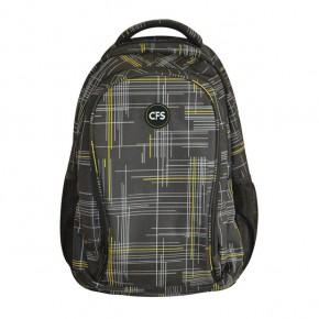 Подростковый рюкзак CF85618