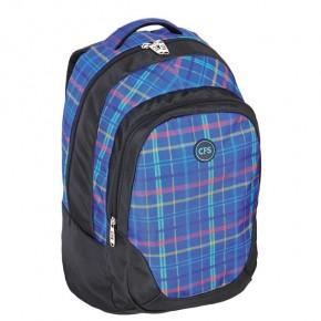 Рюкзак молодежный CF85666